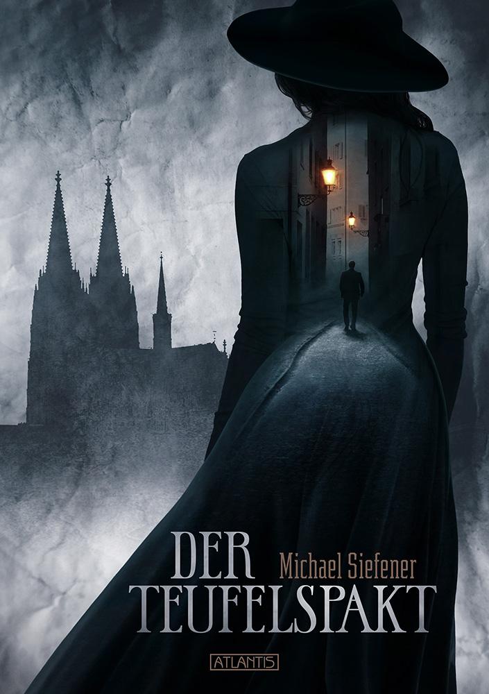 Scriptmanufaktur_Illustration_Michael_Siefener_Der_Teufelspakt_Front_von-Timo-Kuemmel